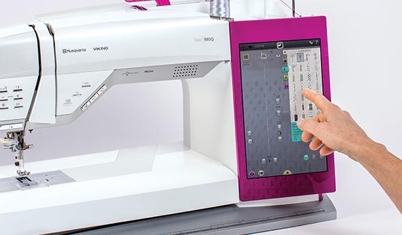 HV_Product_Model_touchScreen_558.jpg