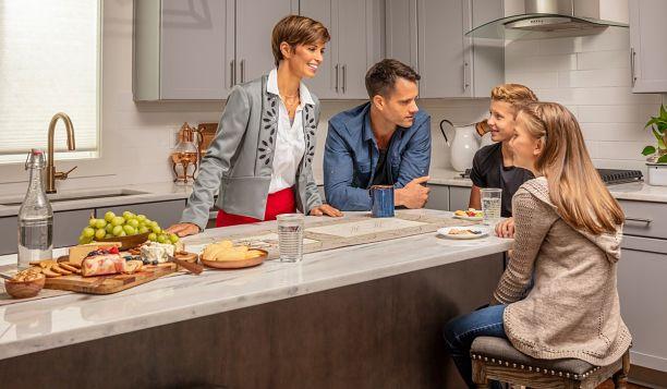 brilliance-80-family-in-kitchen_612x357.jpg