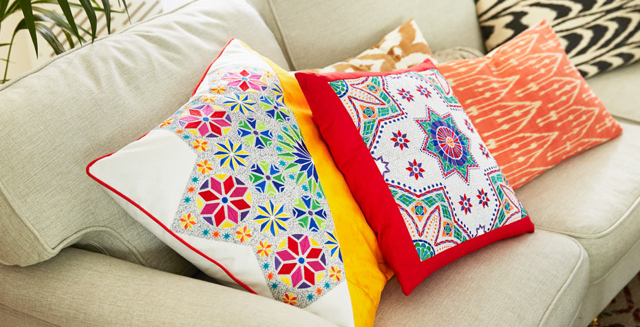 DP-embroidered_pillows-930x475.jpg
