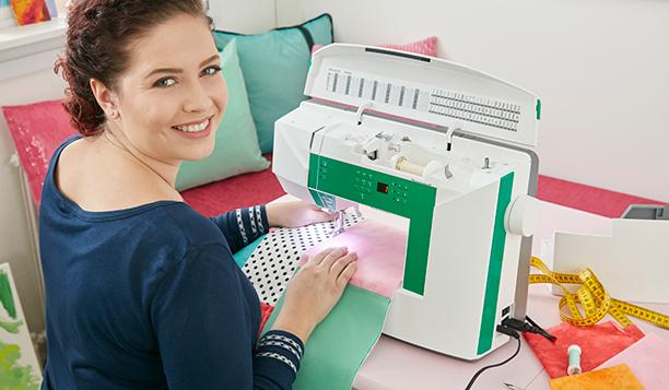 HV_Jade20_model-sewing-612x357px.jpg