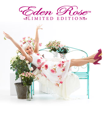 Eden-Rose-YouTube.png