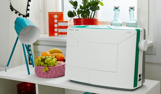 HV_Jade20_machine-on-shelf_612x357px.jpg