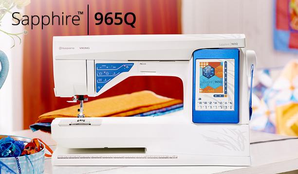 Sapphire_965Q_machine_logo_612x358.jpg