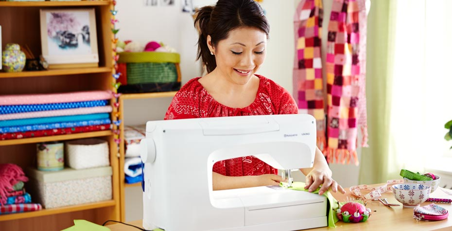 ESA-sewing-930x475.jpg
