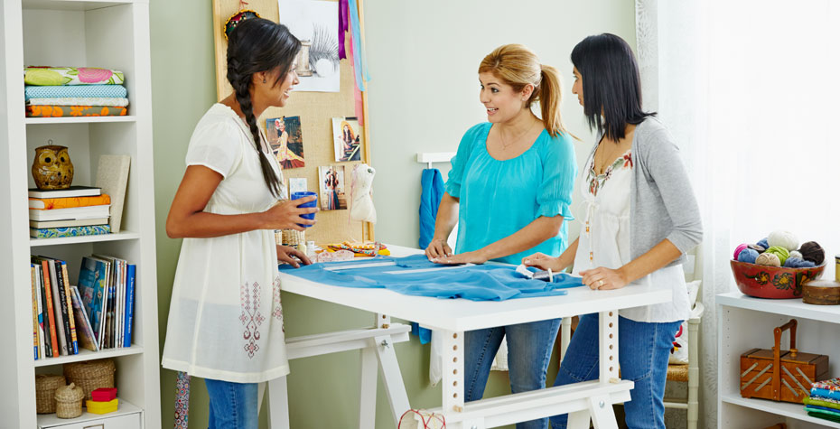 DSS-sewing_room-930x475.jpg